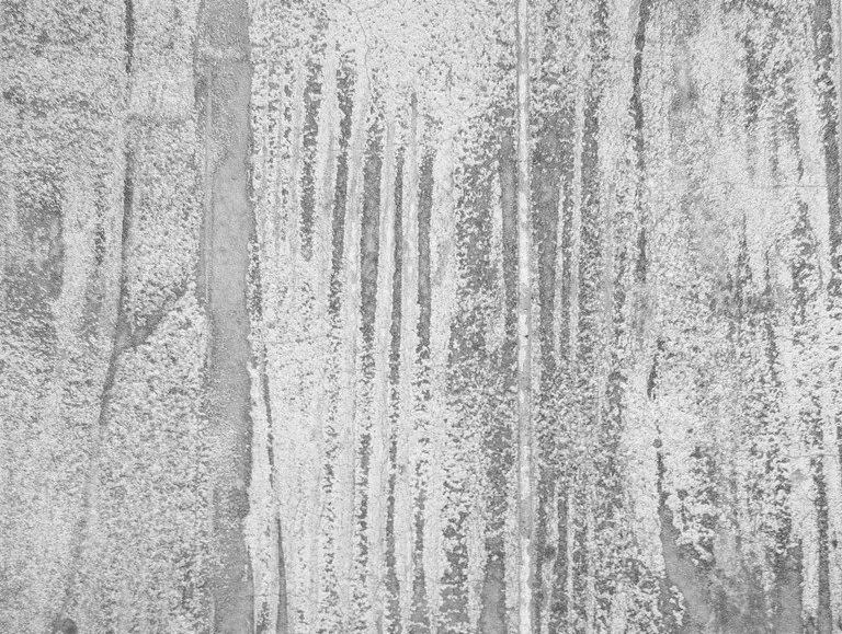Pose parquet à Gravelines 59820 : Tarif et devis