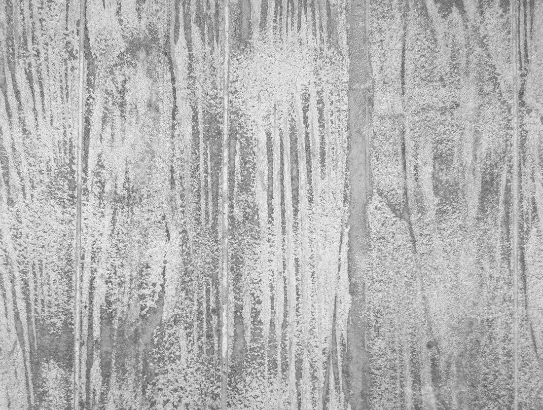 Pose parquet à Le Creusot 71200 : Tarif et devis