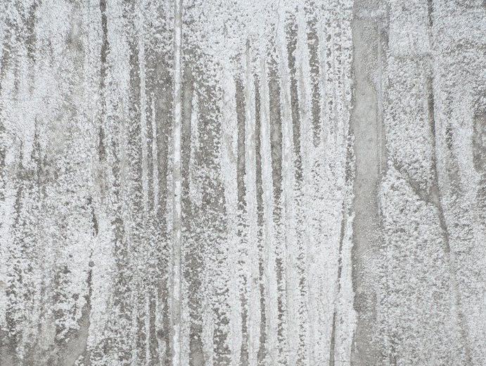 Pose parquet à Romans-sur-Isère 26100 : Tarif et devis