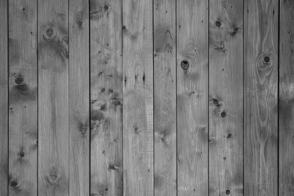Pose parquet à Tourlaville 50110 : Tarif et devis