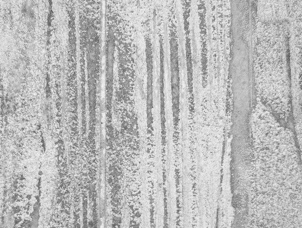 Pose parquet à Villiers-le-Bel 95400 : Tarif et devis